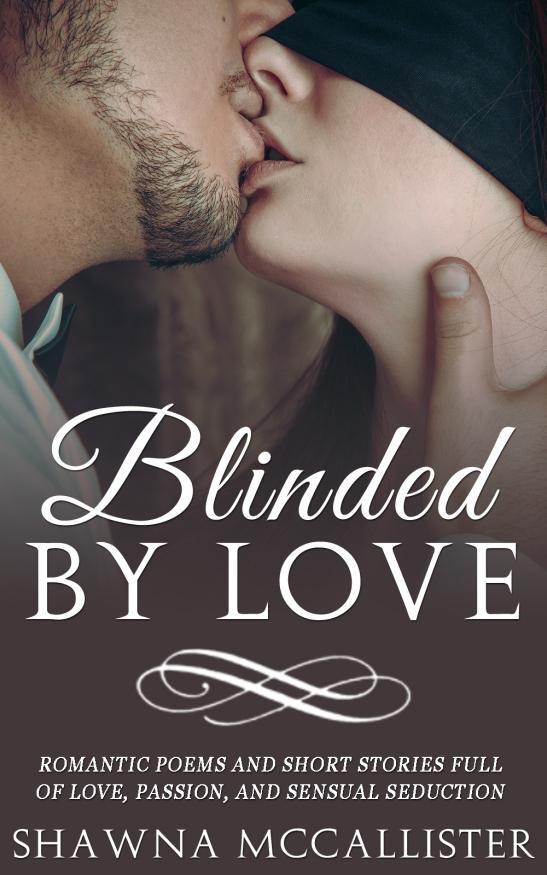 blindedbylove_edited-12